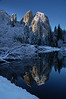 Yosemite Feb '10 :